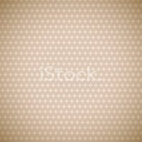 Vintage different vector pattern (tiling). Endless texture