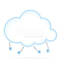 Cloud - Sky,Outlet,Network ...