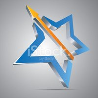 Business,Arrow Symbol,Color...