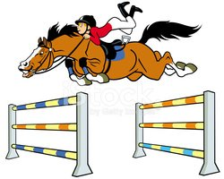 Fence,Show Jumping,Jumping,...
