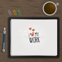Business,Ilustration,Strate...
