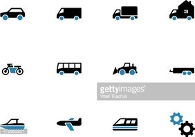 Train,Motor Home,Concepts &...