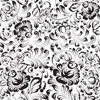 Floral Pattern,Russia,Patte...