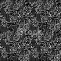 Abstract,Ornate,Cute,Comput...
