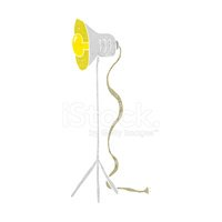Electric Lamp,Clip Art,Chee...