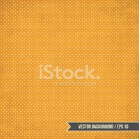 BACKGROUND with small dots pattern
