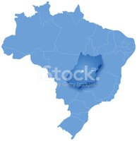 Goias,Brazil,Backgrounds,Th...