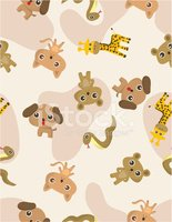 Pattern,Humor,Backgrounds,H...
