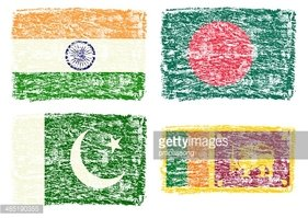 National,Education,Indian S...