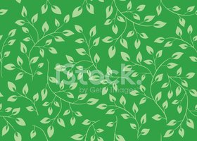 Seamless,Branch,Pattern,Ima...