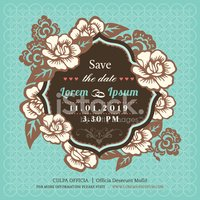 Wedding Invitation,Wedding,...