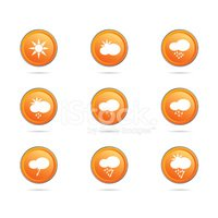 Symbol,Weather,Vector,Summe...