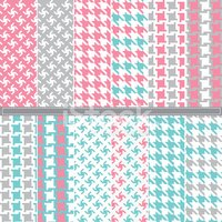 Baby Boys,seamless pattern,...
