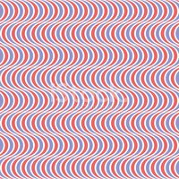 Illusion,Vector,Backgrounds...
