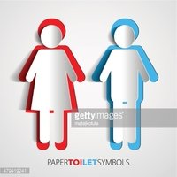 https://png.clipart.me/istock/previews/3626/36267120-paper-toilet-symbols-restroom-with-man-and-woman-silhouette.jpg