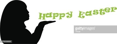 Letter,Design,People,Happin...