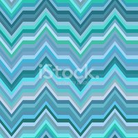Seamless,Backgrounds,Blue,S...