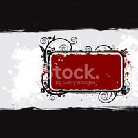 Scroll,Banner,Backgrounds,G...