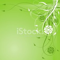 Leaf,Floral Pattern,Art,Flo...