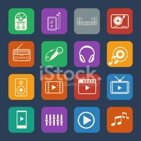 Television Broadcasting,Int...