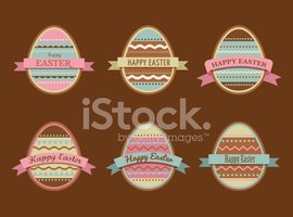 Easter Egg,Rabbit - Animal,...