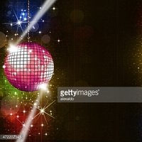 Event,dance and electronic,...