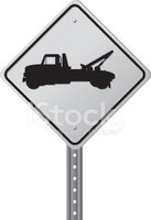 Tow Truck,Towing,Service,To...