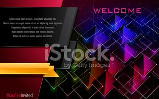 Placard,Banner,Abstract,Co...