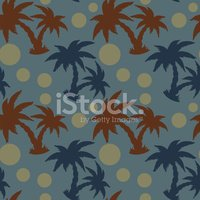 Tree,Blue,Tropical Climate,...
