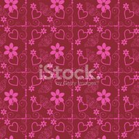 Textured,Wallpaper Pattern,...
