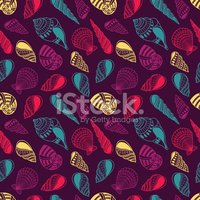 Tropical Climate,Pattern,Co...
