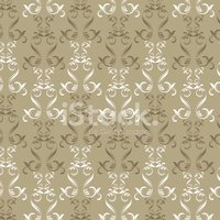 Cute,Abstract,Pattern,decor...