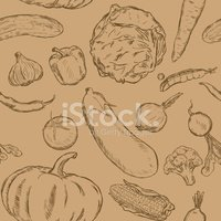Cabbage,Vector,Decoration,C...