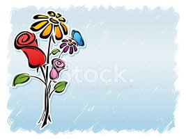 Bouquet,Rose - Flower,Flowe...