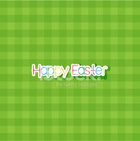 EPS 10,Holiday,happy easter...