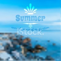 Summer,Text,typographic,Nat...