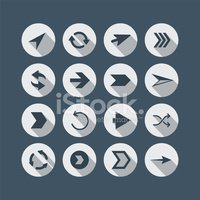 Arrow Symbol,Design,Sparse,...