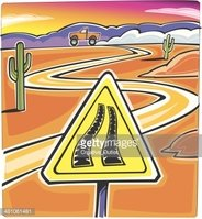 Speed,Sign,Land Vehicle,Out...