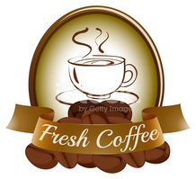 Clip Art,Coffee - Drink,At ...