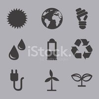 Icon Set,Ilustration,Symbol...