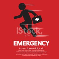Service,Hospital,Accident,H...