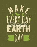 Earth Day,Environment,Leaf,...