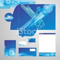 Backgrounds,Business Card,M...