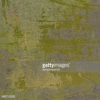 Material,Damaged,Backdrop,T...