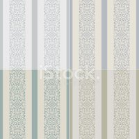 Curtain,Backgrounds,Striped...