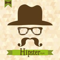 Father,Hipster,Pattern,Men,...