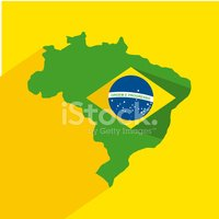 Cartography,Brazil,Map,Braz...