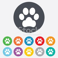 Pets,Adoption,Symbol,Animal...