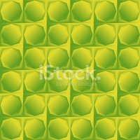 Mosaic,Backdrop,Vector,Shap...