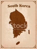 Country - Geographic Area,o...